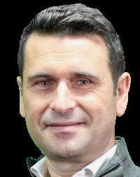 Miguel Macías Rodríguez
