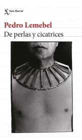De perlas y cicatrices