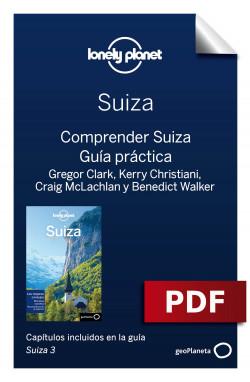 Suiza 3_15. Comprender y Guía práctica