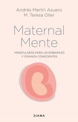 MaternalMente